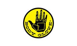 Body Glove