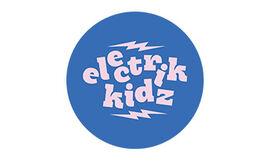 Electrik Kidz