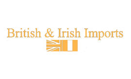 British & Irish Imports