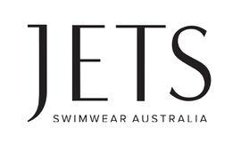 Jets Swimwear