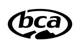 Backcountry Access