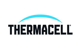 Thermacell