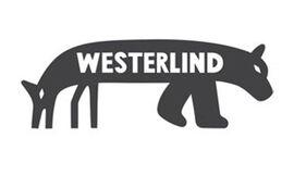 Westerlind