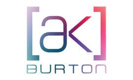 Burton Ak