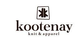 Kootenay Knitting