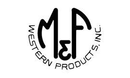 M&F Weston Products