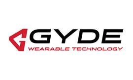Gyde Supply