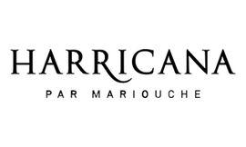 Harricana Par Mariouche