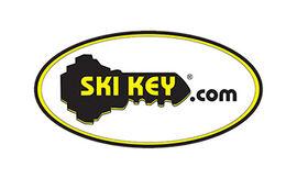 Ski Key