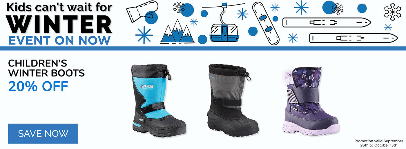 Salomon shoes, Sports, Sports Apparel on Carousell