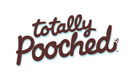 Totally Pooched