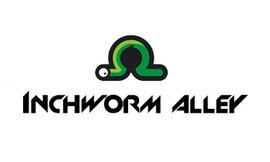 Inchworm Alley