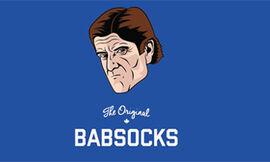Babsocks