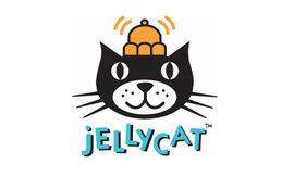 Jelly Cats