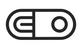 Airblaster Llc
