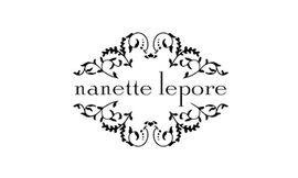 Nanette Lepore Swim