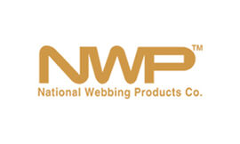 National Webbing Products