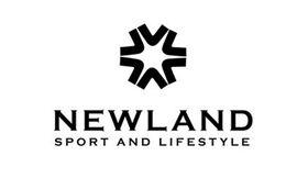 Newland & Dry Heat