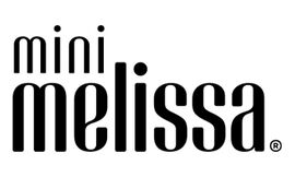 Miniture Melissa