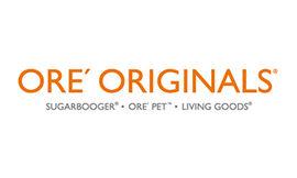 Ore' Originals