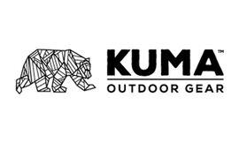Kuma Outdoor Gear