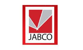Jabco Canada