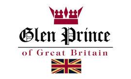 Glen Prince of Great Britain