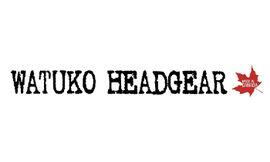 Watuko Headgear