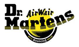 Dr.Martens Airwair