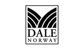 Dale of Noway