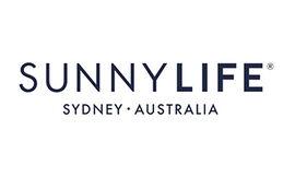 Sunny Life