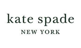Kate Spade x Beyond Yoga