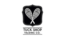 Tuck Shop Trading Co