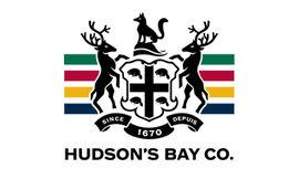 Hudsons Bay Co.