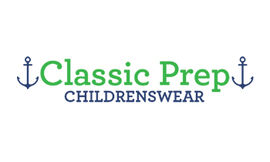 Classic Prep Childrenswear