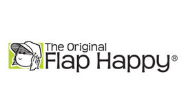 FlapHappy