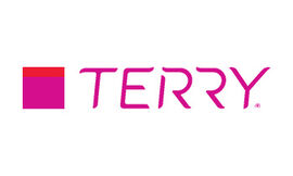 Terry Precision