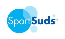 Sport Suds