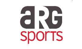 Arg Sports Inc.