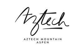 Aztech Mountain
