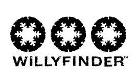 Willyfinder