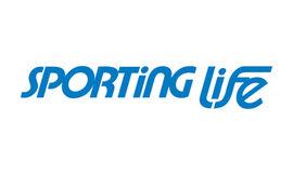 Sporting Life Brand