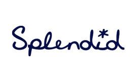 Splendid