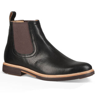 Men's Baldvin Boot