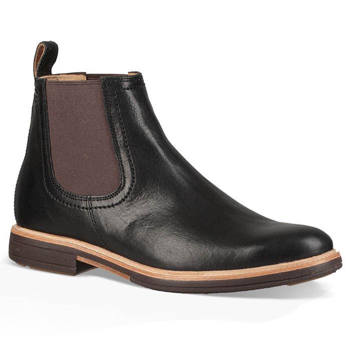 Men's Baldvin Boot