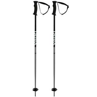 Juniors' Speedstick Ski Pole [2020]