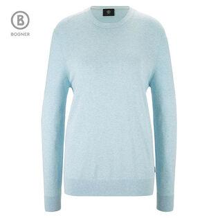 Men's Edvin Pullover Sweater