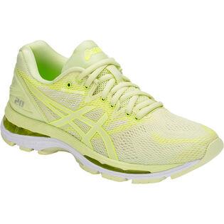 Chaussures de course GEL-Nimbus® 20 pour femmes