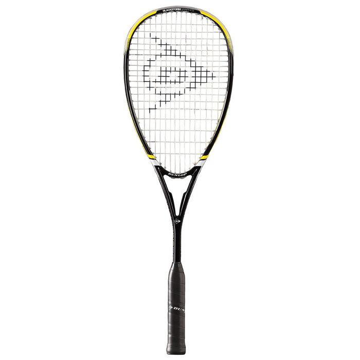 Raquette de squash en graphite Blackstorm