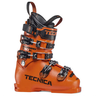 Juniors' Firebird R 90 SC Ski Boot [2020]
